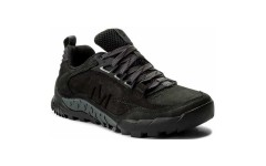 Чоловічі кросівки Merrell Annex Trak Low J91799