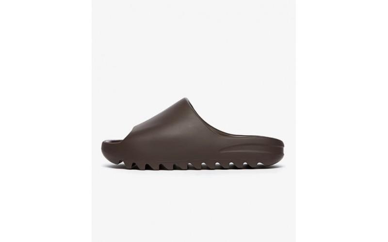 Adidas Yeezy Slide Brown G55495