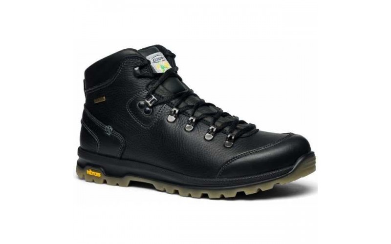 Мужские ботинки Grisport 12917-O23