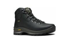 Мужские ботинки Grisport 12813-D44