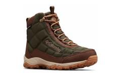 Мужские ботинки Columbia Firecamp Boot BM1766-213