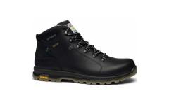 Чоловічі черевики Grisport 12957-O47