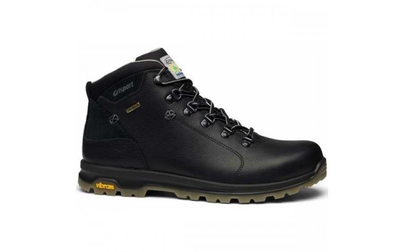 Мужские ботинки Grisport 12957-O47