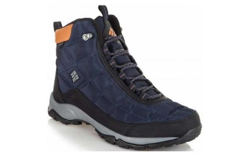 Мужские ботинки Columbia Firecamp Boot BM1766-464