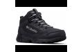 Мужские ботинки Columbia Irrigon Trail Mid Fleece Boot BM0824-010