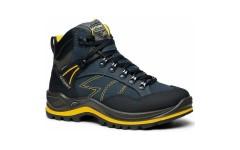 Чоловічі черевики Grisport 13717-N35