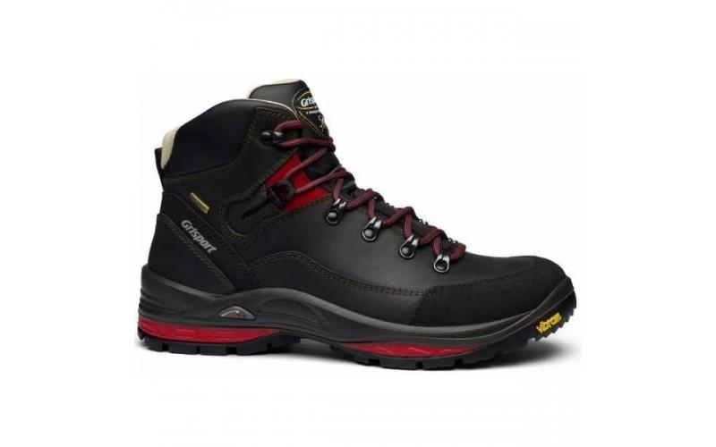 Мужские ботинки Grisport 13505-D76