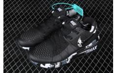 Мужские кроссовки Nike Air Max Vapormax Flyknit 880565-413