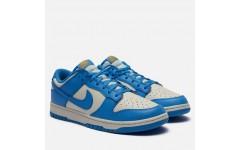 Женские кроссовки Nike Dunk Low Coast (W) - DD1503-100