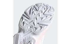Женские кроссовки Adidas Falcon Pink FV4660