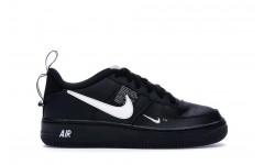 Кроссовки Nike Air Force 1 LV8 UTILITY AR1708-001