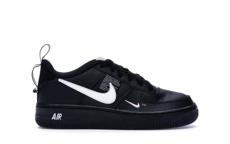 Кроссовки Nike Air Force 1 LV8 UTILITY AR1708-003