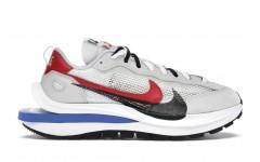 Женские кроссовки Nike Vaporwaffle sacai Sport Fuchsia Game Royal CV1363-100