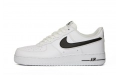 Кроссовки Nike Air Force 1 Low 07 White AO2423-101