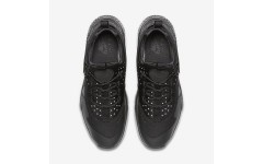 Мужские кроссовки Nike Air Huarache Utility 806807-004