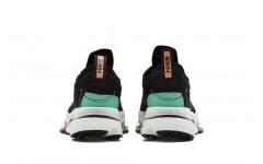 Мужские кроссовки Nike Air Zoom Type Black/White CJ2033-010