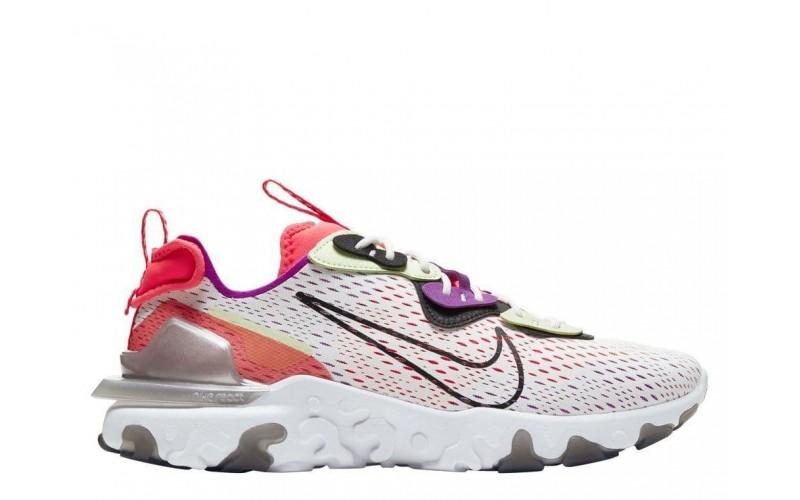 Женские кроссовки Nike React Vision Summit