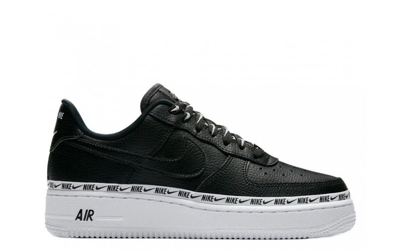 Кроссовки Nike Air Force 1 07 SE Premium AH6827-004