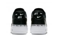 Кроссовки Nike Air Force 1 07 SE Premium AH6827-002