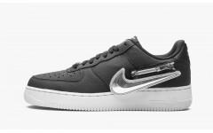 Кроссовки Nike Air Force 1 Low Zip Swoosh CW6558-001