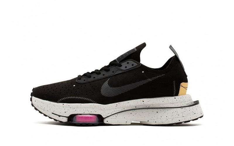 Мужские кроссовки Nike Air Zoom-Type Black (CJ2033-003)