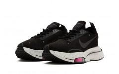 Чоловічі кросівки Nike Air Zoom-Type Black (CJ2033-003)