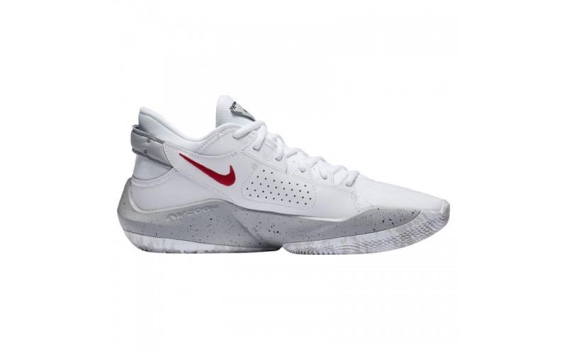 "Мужские кроссовки Nike Zoom Freak 2 ""White"" CK5424-100"