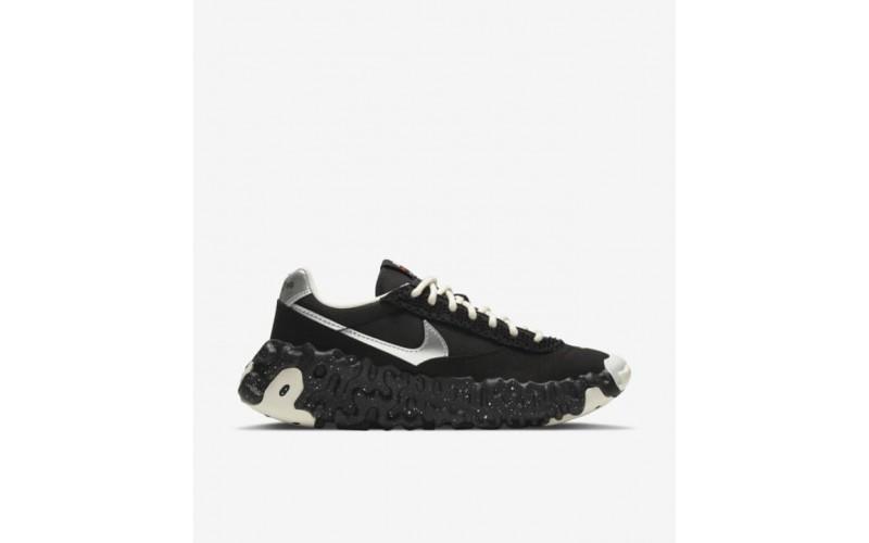 Мужские кроссовки Nike Overbreak SP Undercover Black DD1789-001