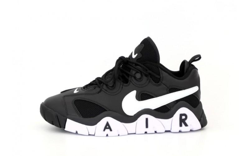 Мужские кроссовки Nike Air Barrage Low CD7510-001