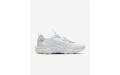 Женские кроссовки Nike React Vision