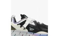 Чоловічі кросівки Reebok Zig Kinetica Concept Type 1 EG8913