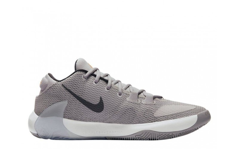 "Мужские кроссовки Nike Zoom Freak 1 ""Wolf Grey"" BQ5422-002"